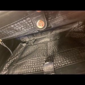 kate spade Bags - Kate Spade large leather bag